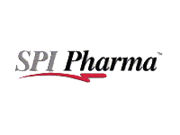 QUALIMS - Spi-Pharma